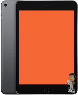 Ipad mini APPLE MUQW2LL/A 7,9