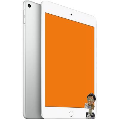Ipad mini APPLE MUQX2LL/A 7,9