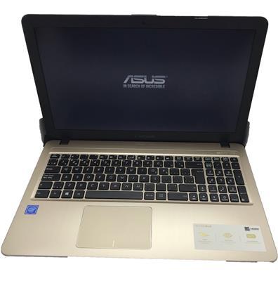 NOTEBOOK ASUS X540NA-SB01-CB 15.6