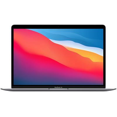 Notebook APPLE MacBook Air MGN63LL/A 13,3
