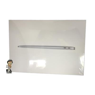 Notebook APPLE MacBook Air MGNA3LL/A 13,3