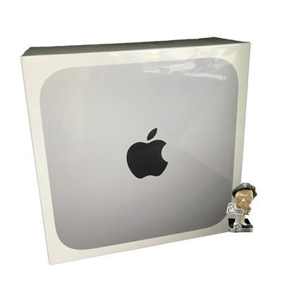 Apple Mac Mini Chip MGNR3LL/A Apple M1 8gb 256gbSSD  Nueva Caja Sellada