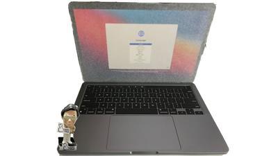 Notebook APPLE MacBook Pro MYD82LL/A 13,3