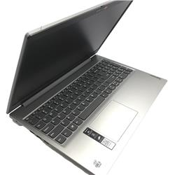 Notebook LENOVO IdeapAd 3 15.6