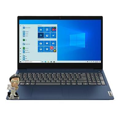 Notebook LENOVO Idea PAd 3 15IML05 81WR000FUS 15.6