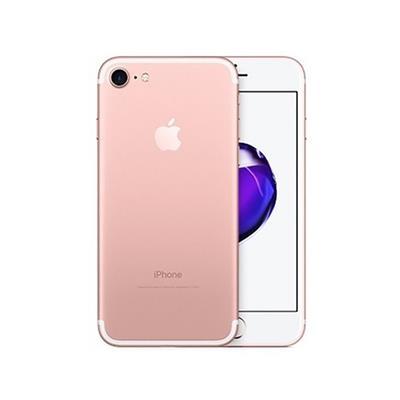 Apple IPHONE 7 256GB Rosa