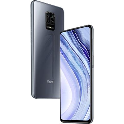 Xiaomi Redmi Note 9 Pro 6GB/128GB Interstellar Gre