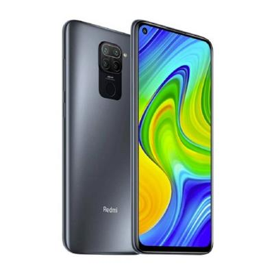Xiaomi Redmi Note 9 4GB/128GB ONYX BLACK