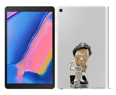 Tablet SAMSUNG Galaxy Tab A SM-P205 8¨ 3GB 32GB LTE ( Datos/Llamadas ) color Black