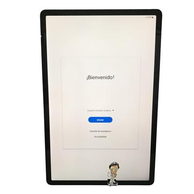 Tablet SAMSUNG Galaxy Tab S7 FE SM-T735 12.4