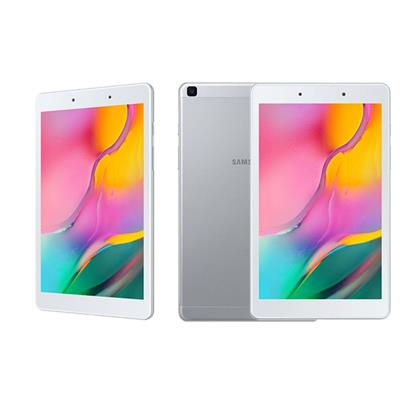 Tablet SAMSUNG Galaxy Tab A SM-T290 8¨ 2GB 32GB co