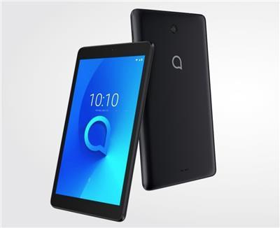 Tablet ALCATEL 9032T 8